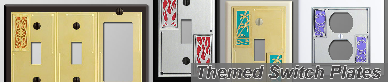 themed-switch-plates-banner.jpg