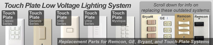 touch-plate-low-voltage-banner-new-2.jpg