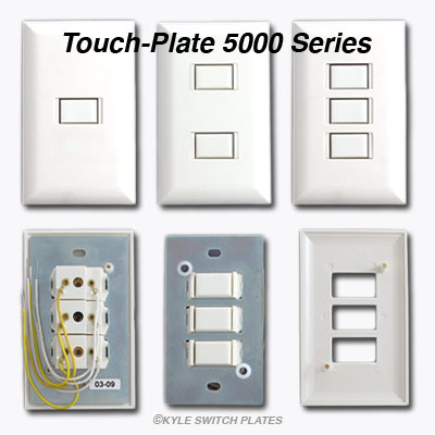 touch-plate-low-voltage-lighting-5000-series.jpg