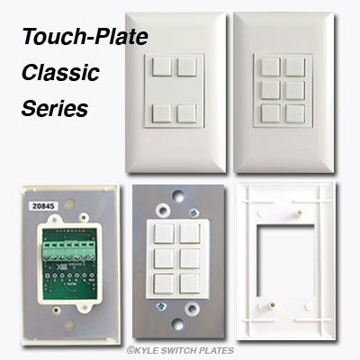 touch-plate-low-voltage-lighting-classic-series.jpg