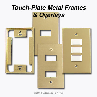 touch-plate-low-voltage-metal-frames-overlays.jpg