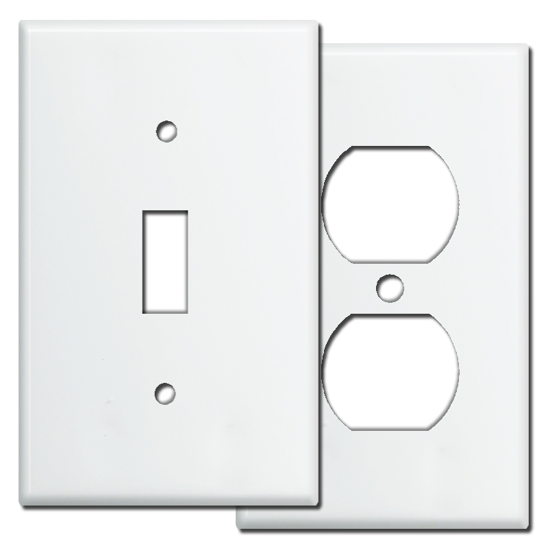 white-best-selling-switch-plates.jpg