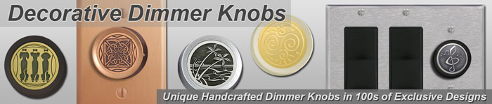decorative-dimmer-knobs-banner.jpg