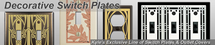 decorative-switch-plates-banner-2.jpg