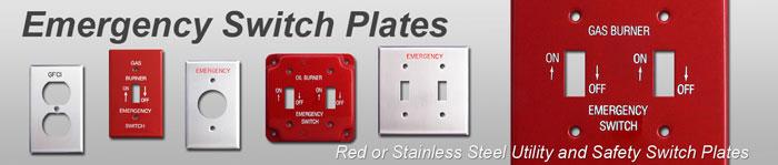 emergency-switch-plates-banner-crop.jpg
