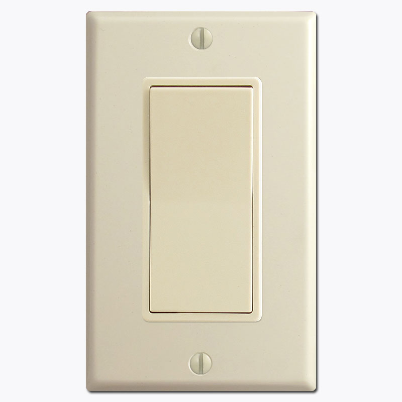 info-decora-switch-and-plate.jpg