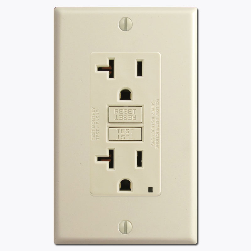 info-gfci-outlet-and-cover-plate.jpg