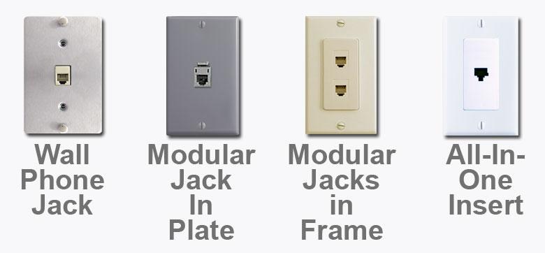 info-phone-jack-options.jpg