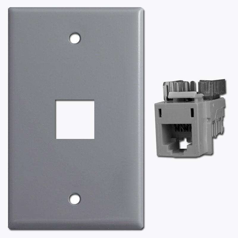 info-phone-jack-plate-and-modular-telephone-jack.jpg