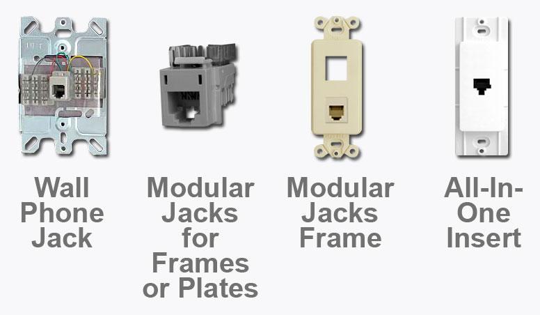 info-selecting-phone-jacks-and-plates.jpg
