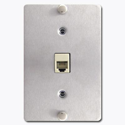 info-wall-mount-phone-jacks.jpg