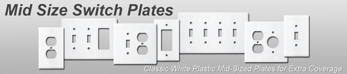 mid-size-switch-plates-banner-crop.jpg