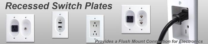 recessed-switch-plates-banner-crop.jpg