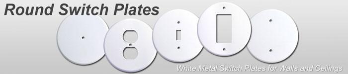 round-switch-plates-banner-final-crop.jpg